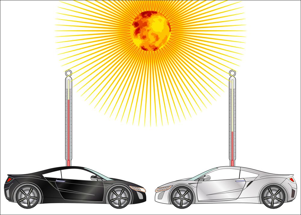 Heat Transfer - Radiation(Fouad A. Saad)S