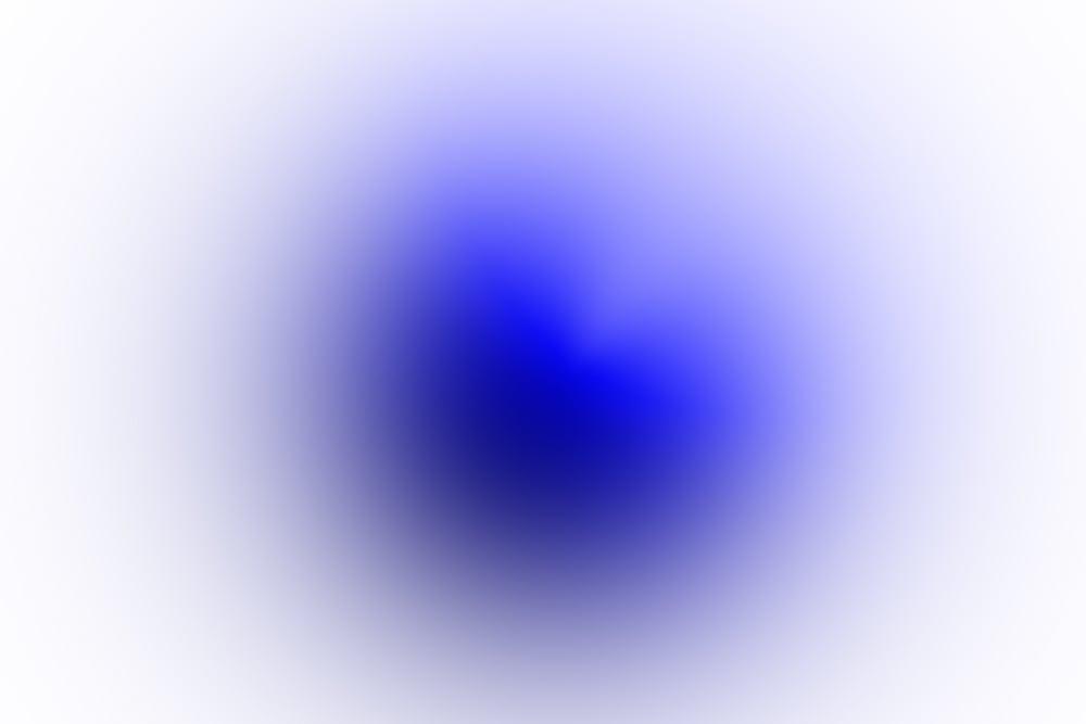 Shape of atomic orbital of s orbital