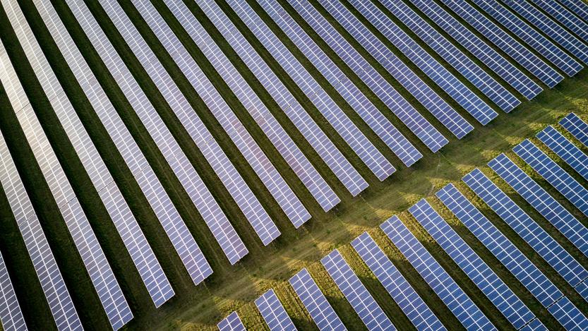 Solar energy farm(pxl.store)s