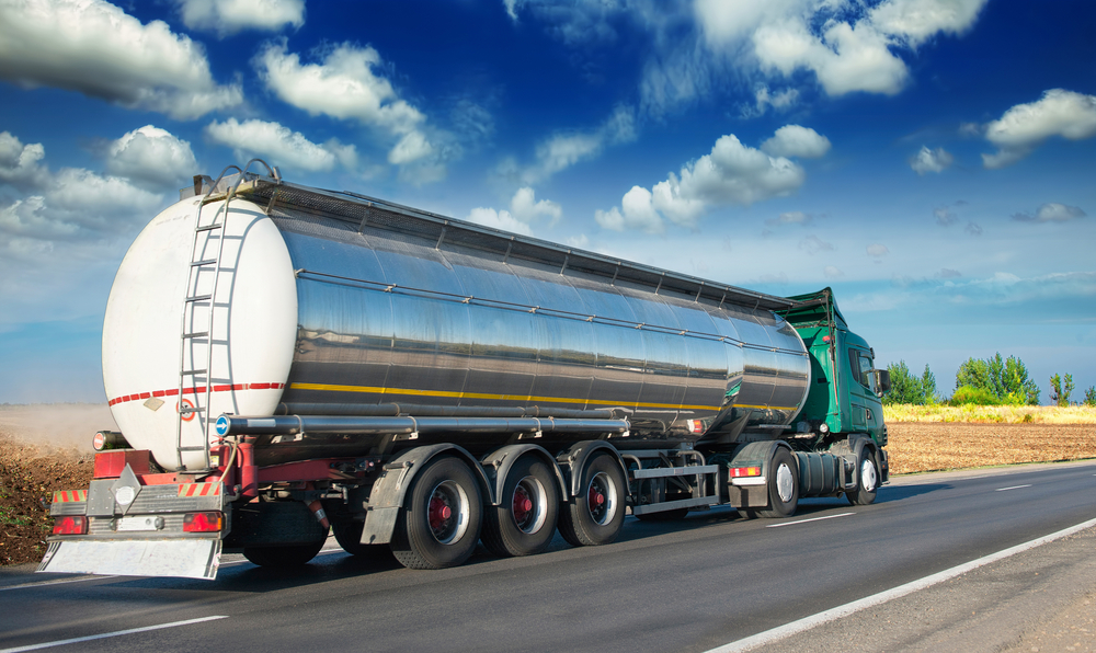 Automotive,Fuel,Tankers,Shipping,Fuel.