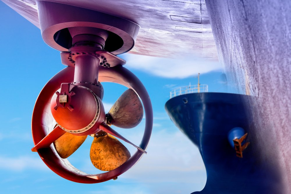 Business,Industry,Floaing,Dock,For,Cargo,Ship,Repair,Success,Of