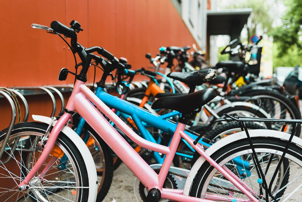 a-lot-of-bicycles-on-parking-UQ3NB9P