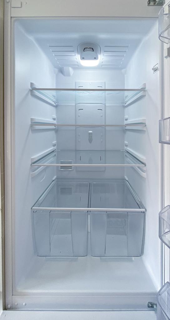 interior-of-an-empty-fridge-2021-07-12-20-43-11-utc