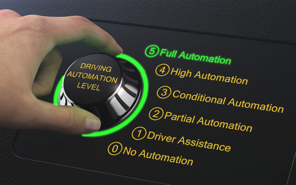 The,6,Levels,Of,Driving,Automation,-,Level,5,(3d
