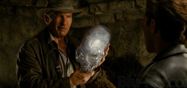 skulls, Are Elongated Skulls Linked To Aliens?, Science ABC, Science ABC